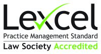 Law Society Accredited